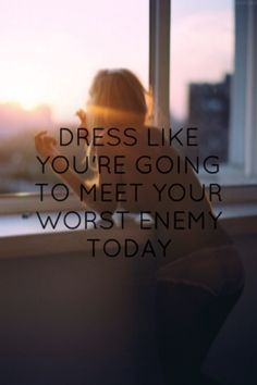 Evoking You|Fashion Inspiration Blog