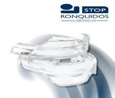 Mejora tu calidad de sueño con Stop Ronquidos, pruébalo ahora con40%  Dto! Por sólo $36.46 Euros
