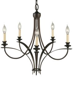 Buy the Murray Feiss Oil Rubbed Bronze Direct. Shop for the Murray Feiss Oil Rubbed Bronze Boulevard Wrought Iron 5 Light Chandelier and save. Feiss, Lighting Collections, Ceiling Lights, Feiss Lighting, Chandelier Lighting, Oil Rubbed Bronze Chandelier, Bronze Chandelier, Light, Rustic Chandelier