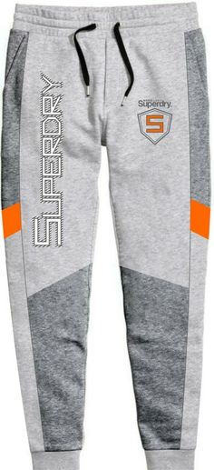 Boys Joggers, Mens Jogger Pants, Armani Sweatshirt, Little Girl Leggings, Track Pants Mens, Kids Pants, Boys T Shirts, Sport Outfits, Bermudas