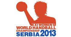 Mundial Balonmano Femenino Serbia 2013 – Ronda Preliminar, Octavos, Cuartos, Semifinales y Finales