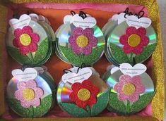 Soda şişesinden saksı – Valentine's Day Easy Valentine Crafts for Kids to Make Felt flowers in bottles Valentine Crafts For Kids, Fathers Day Crafts, Diy Crafts For Kids, Valentines, Cd Crafts, Flower Crafts, Arts And Crafts, Art N Craft, Art Activities