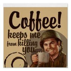 160215852_funny-coffee-posters-funny-coffee-prints-art-prints-.jpg (320×320)