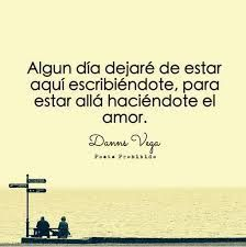 Solo a ti marianita ramírez herrmann mía! Love Phrases, Love Words, Nasty Quotes, Amor Quotes, Qoutes, Frases Love, Distance Love, Love Machine, Flirty Quotes