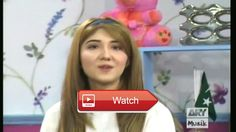 numerology by spritual name numerology in urdu numerologist Mustafa Ellahee Vj becks khan  PAKISTAN IS N in NUMEROLOGY AND MEDICAL PALMISTRY BY MOST EXCLUSIVE NUMEROLOGIST AND MEDICALNumerology Name Date Birth VIDEOS  http://ift.tt/2t4mQe7  #numerology