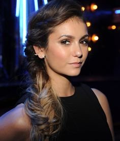 Nina Dobrev Dishes on Her New Ombre Hair, Penchant for Skinny-Dipping, and Tomboy-Esque Style http://sulia.com/channel/vampire-diaries/f/4561233a-0b91-45b6-a09b-f8691127c1ad/?source=pin&action=share&ux=mono&btn=small&form_factor=desktop&sharer_id=54575851&is_sharer_author=true&pinner=54575851