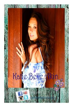 katie belle boatkatie belle instagram, katie belle van zandt, katie belle's the villages, katie belle, katie belle akin, katie belle blue, katie belle's the villages fl, katie belle the villages menu, katie belle's music hall, katie belle's restaurant, katie belle ship, katie belle's restaurant menu, katie belle schooner, katie belle's restaurant the villages florida, katie belle van zandt facebook, katie belle akin age, katie belle jarriel, katie belle boat, katie belle photography, katie belle's restaurant in the villages