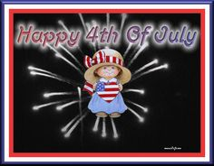 happy 4th of july photo: Happy 4th Of July 4thofjuly8.gif