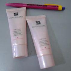 estee lauder soft clean moisture rich www.beauty-siam.com