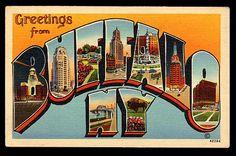 #Buffalo, NY  Buffalo NY Local Directory of Local Businesses   Like, share Thanks    http://www.linksbuffalo.com/place/seneca-buffalo-creek-casino/