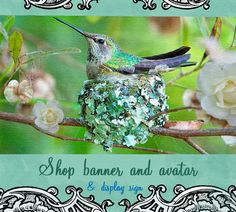 SERENITY ON SUNDAY...........................Gratitude Treasury von Pat Peters…