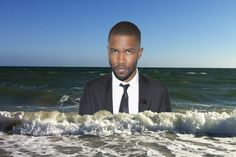 The Tide Is Turning on Frank Ocean | SPIN