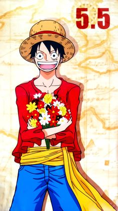 One Piece (Monkey D. Monkey D Luffy, Zoro, One Piece Photos, Susanoo Naruto, One Piece Series, One Piece Nami, Anime Japan, Pink Feathers, Nico Robin