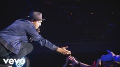Gavin DeGraw - Making Love With The Radio On Gavin Degraw, Making Love, Most Favorite, Music Artists, Handsome, Album, Concert, Youtube, Gd