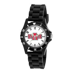 Arkansas State Red Wolves NCAA Youth Wildcat Series Watch