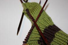 Tabell for skostørrelse og lengde på sokker – Boerboelheidi Weaving Yarn, Yarn Tail, Garter Stitch, Knitting, Blog, Accessories, Wordpress, Fashion, Shoe