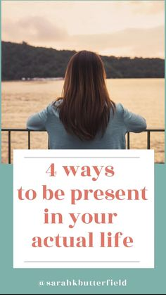 Christian Women, Christian Living, Christian Faith, Becoming A Better You, How To Become, Grown Women, Spiritual Practices, Mindfulness Quotes, Mindful Living