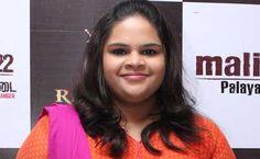 Tamil actress Raman Vidyu has become a name to reckon with after the success of…