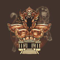 Shop Gemini saint seya t-shirts designed by Rodrigo_Gafa as well as other saint seya merchandise at TeePublic. Manga Anime, Anime Art, Lion Vector, Zodiac Art, 12 Zodiac, Comic Games, Marvel Vs, Manga Characters, Anime Fantasy