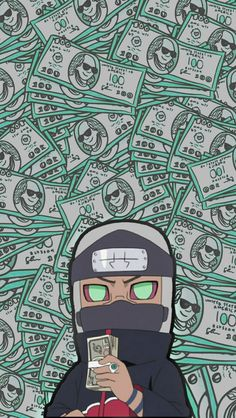 Best Naruto Wallpapers, Animes Wallpapers, Cute Wallpapers, Naruto And Sasuke Wallpaper, Wallpaper Naruto Shippuden, Naruto Shippuden Sasuke, Naruto Uzumaki Shippuden, Anime Akatsuki, Anime Naruto