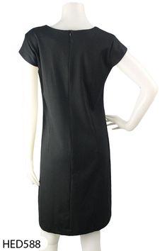 Elegant Dresses, Formal Dresses, Hi End, Mall, Fashion Dresses, Dresses For Work, Icons, Stuff To Buy, Dresses For Formal
