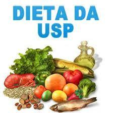 Se Você quer saber a verdade a resposta é sim!  A Dieta da USP, método de dieta para emagrecer mais famosa dos anos 90, realmente funciona, mas pode oferecer perigos à sua saúde.