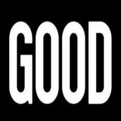 GOOD is hiring! If you're excited about using #technology to make the world a better place, check out this sweet #job! - http://bit.ly/ycypxd