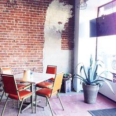 Quartier chinois: La Capital Tacos | À la mode Montréal Dining Chairs, Tacos, Furniture, Home Decor, Chinese, La Mode, Dinner Chairs, Homemade Home Decor, Dining Chair