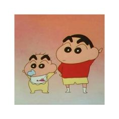 Sinchan Cartoon, Cute Cartoon Drawings, Vintage Cartoon, Crying Girl Drawing, Sinchan Wallpaper, Cute Piglets, Beard Art, Crayon Shin Chan, Japanese Cartoon