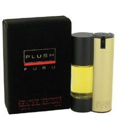 Fubu Plush By Fubu Eau De Parfum Spray 1 Oz - Launched in 1992 by Fubu FUBU PLUSH is classified as a fragrance. #fragrance #fragrances #women #girls #forwomen #giftsforher #giftideasforwomen #beauty #mostlygifts #shopnow #greatdeals #freeshipping #fastdelivery #stylish #affordable #fun #stylishaffordablefun #stylishgifts #affordablegifts #fungifts #giftideas #onlinegiftshop #onlinegiftstore #giftshop #giftstore #gift #gifts #giftsonline #freeshipping #fastshipping Order Here…