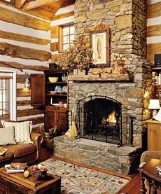 Google Image Result for http://www.standout-fireplace-designs.com/images/pictures-of-stone-fireplaces10.JPG