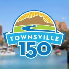 Check it out guys! Townsville is celebrating its 150th year. Performances and concerts festivals and other special events are planned all year.  So check out the link and come for a visit  http://ift.tt/1QgXY5c  #townsville #townsvillelovesyourbusiness #townsvilleshines #townsvilleenterprise #townsvilleretail #townsvilleevents #townsvillelife #northqueensland #australia #cairns #brisbane #sydney #melbourne #adelaide #perth #darwin #festival #partytime #alwayssummer #localbusiness #local…