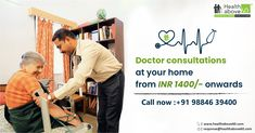 have knowledge on how to treat on specific diseases and understands on how illness affects the functional and state. Book your appointment with at 044 4014 Doctor On Call, Good Doctor, Appointments, Psychology, Health Care, Medicine, Knowledge, Books, Psicologia