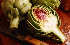 10 Awesome Vegetables To Eat This Winter