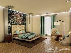 Beautiful Modern Bedroom Design Ideas 2016