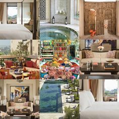 Which hotel is best? Great Hotel, Hotel Deals, Times Square, Luxury