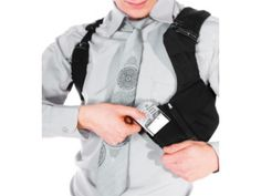Business Holster to carry iPhone/Mobile/iPod etc