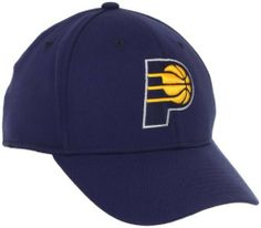 109 Best Sports   Outdoors - Caps   Hats images  0bd675cefbeb