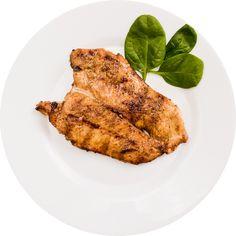 In Radauti aveti posibilitatea de a va delecta cu piept de pui la gratar delicios de la restaurantul Colieri.