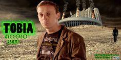 """Ecco un altro dei protagonisti di """"TARAS 2050"""": il cinefilo Tobia! direttamente dalla serie tv Braccialetti Rossi il bravissimo Niccolò Senni #tuttipertaras #apuliafilmcommision #pastforward"""