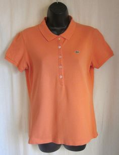 Meilleures 9 PoloLacoste Tableau Shirts Images Du b76mYyvIfg