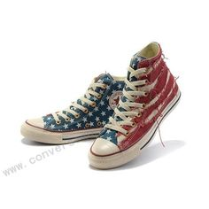 cool converse sneakers