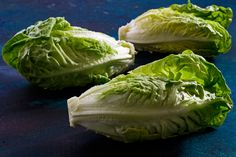 The Romaine Lettuce E. Coli Outbreak Is Sending Lots of People to the Hospital - healthandfitnessr... #Coli #healthytime #Hospital #Lettuce #Lots #onetime #Outbreak #People #public health #Romaine #Sending - #Health and Fitness