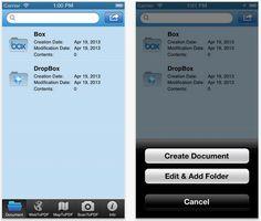 Text Editor & PDF Creator, hoy gratis en la App Store