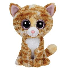 """RETIRED GREAT GIFT MWMTs TY Beanie Babies /""""TINY TIM/"""" Christmas Present Mouse"""