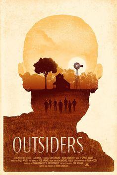 outsiders1-web-650x974