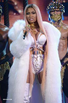 Snapchat:Shabba.Racks✨ Twitter:chocolatectrl Nicki Minaj Rap, Nicki Minaji, Nicki Minaj Outfits, Nicki Minaj Barbie, Nicki Minaj Pictures, Cardi B, Nicki Minaj Wallpaper, Divas, Hip Hop