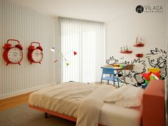 (1) Projects Best Interior Design, Design Ideas, Curtains, Lighting, Luxury, Decoration, Projects, Kids, Baby