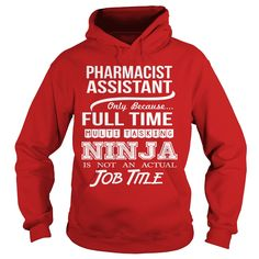 Pharmacist Assistant #gift #ideas #Popular #Everything #Videos #Shop #Animals #pets #Architecture #Art #Cars #motorcycles #Celebrities #DIY #crafts #Design #Education #Entertainment #Food #drink #Gardening #Geek #Hair #beauty #Health #fitness #History #Holidays #events #Home decor #Humor #Illustrations #posters #Kids #parenting #Men #Outdoors #Photography #Products #Quotes #Science #nature #Sports #Tattoos #Technology #Travel #Weddings #Women