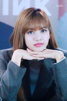 Black Pink Yes Please – BlackPink, the greatest Kpop girl group ever! Divas, Lisa Bp, Jennie Blackpink, Yg Entertainment, South Korean Girls, Korean Girl Groups, Rapper, Lisa Blackpink Wallpaper, K Idol